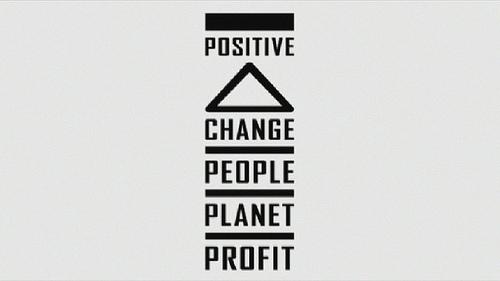 世界で最も持続可能な100社